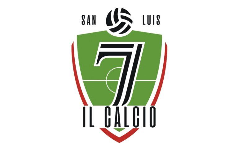 Il Calcio San Luis, una nueva modalidad de fútbol que llegó para quedarse