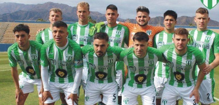 Estudiantes sumó un empate ante Villa Mitre